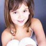 041214 8040 cr - Kinderfotos