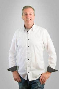 Designer Peter Roskothen Webdesign Logodesign Flyerdesign