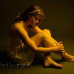 Akfotos Dessousfotos Portraits, Fotostudio und Fotograf Peter Ro