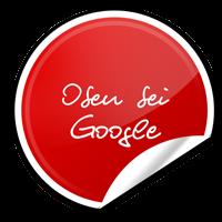 SEO Oben bei Google