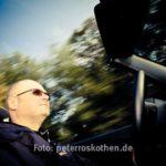 Portrait Düsseldorf Fotograf Peter Roskothen