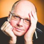 Portrait Fotograf Peter Roskothen