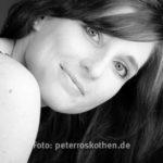 Portraits im Fotostudio Roskothen