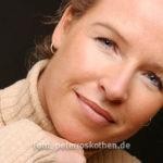 Portraits Fotograf Peter Roskothen