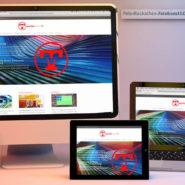 Webseiten optimieren für iPhone