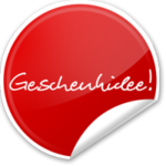 Geschenkidee Geschenkgutschein - individueller Fotokurse NRW