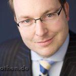 Imagefotos Firmenfotos Portraits Bofrost Fotograf Peter Roskothen
