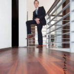 Imagefotos Firmenfotos Portraits Fotograf Peter Roskothen
