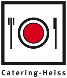 Logodesign Design Logo