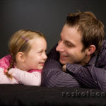 Babyfotos Familienfotos Fotograf Peter Roskothen