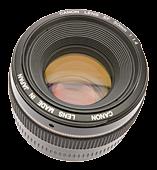 Fotoschulung für Firma und Privat - Blende und Zeit verstehen