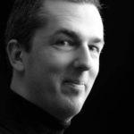 Fotoschlung Fotokurs Trainer Peter Roskothen, Fotoschule