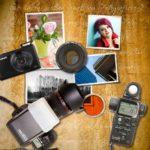 Fotoschulung Fotokurs Fotografieren lernen Fotograf