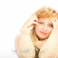 Portraits für Partnersuche Online Fotograf Fotos