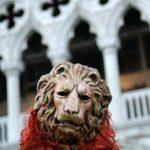 Venedig Fotokunst Fotograf Peter Roskothen