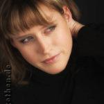 Schöne Aktfotos Dessousfotos Portraits - Fototermin Fotostudio