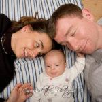 Babyfotos Duesseldorf Fotograf
