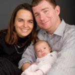 Babyfotos Fotograf