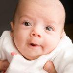 Babyfotos Geldern Fotograf