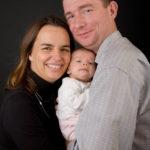 Babyfotos Neuss Fotograf