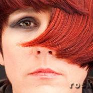 Schwarzkopf Hairdressing-Award nominiert Roskothen Foto