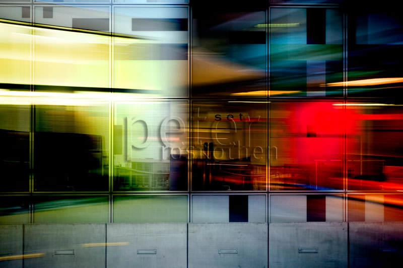 Architekturfotografie Fotograf Architektur Gebäude