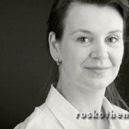 Fotoshooting – Bewerbungsfoto & Portrait – Was passiert im Fotostudio?