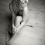 Aktfotos Glamourfotos Fotograf Peter Roskothen