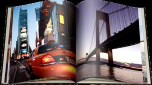 Fotobuch ohne Fotoecken schnell und einfach Digitale Fotoalbum