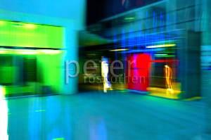 20100427 5232 2 mod adoberbg - Fotografien kaufen für Büro Praxis Kanzlei Privat