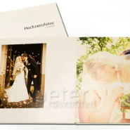 Die besten Fotos, Abzüge, Poster, Keilrahmen und digitales Fotoalbum