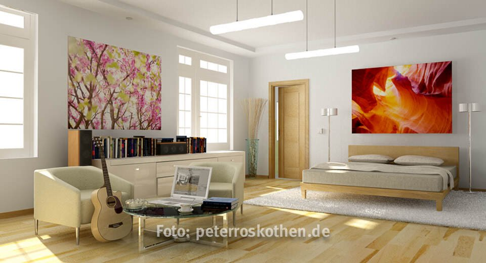 besten fotos abz ge poster keilrahmen digitales album tipp. Black Bedroom Furniture Sets. Home Design Ideas