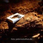 Professionelles Produktfoto Fotograf Niederrhein, NRW