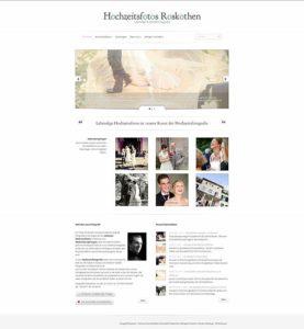 Hochzeitsfotos Niederrhein Hochzeitsfotograf Ruhrgebiet