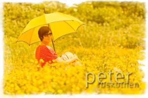 Fotoschulung Portrait Portraitfotografie