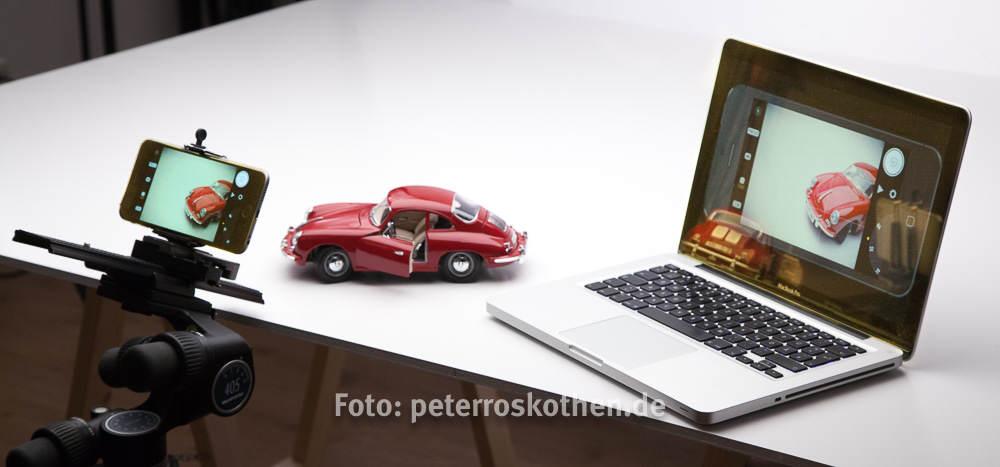 Professionelle Fotos Mit Dem Iphone Fotograf Professionelle