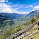 bessere Fotos Fotokurs Urlaubsfotos in den Bergen