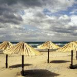 Fotoskurs bessere Fotos Fotokurs Urlaubsfotos Strand