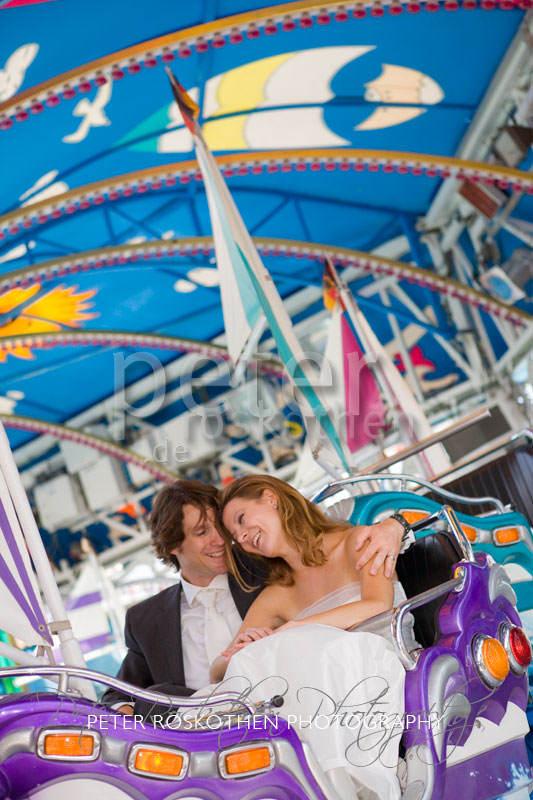 Hochzeitsfotograf exklusive, lebendige und natürliche Hochzeitsfotos und Reportagen Peter Roskothen