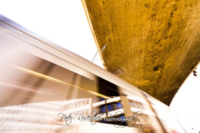 Architekturfotografie Düsseldorf Architekturfotograf Peter Roskothen