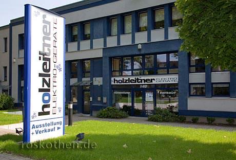 Firmenfotos Mönchengladbach Fotograf Peter Roskothen Viersen Niederrhein
