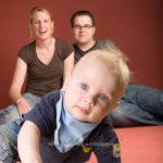 Familienfotos - Peter Roskothen Fotograf Kaarst