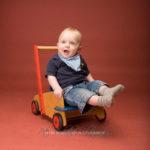 Babyfoto Fotograf Peter Roskothen