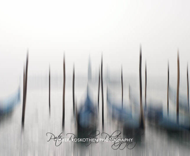 Venedig Fotos