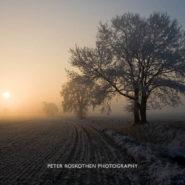 Fotoschule Landschaftsfotografie Fotokurs