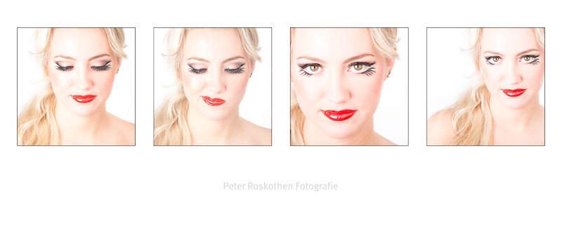Portraitfotos Serie Fotograf Düsseldorf Niederrhein Ruhrgebiet