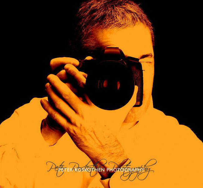 Fotograf und Designer Grefrath bei Kempen Krefeld Düsseldorf