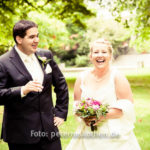 Hochzeitsfotos Düsseldorf Hochzeitsfotograf Peter Roskothen Fotostudio Malkasten Duesseldorf