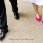Hochzeitsfotos Düsseldorf Hochzeitsfotograf Peter Roskothen Fotostudio Duesseldorf