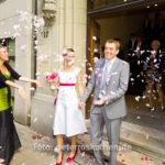 Hochzeitsfotos Düsseldorf Hochzeitsfotograf Peter Roskothen Fotostudio Standesamt Duesseldorf